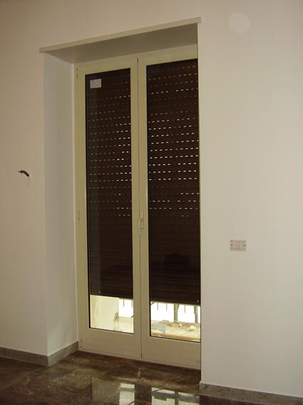Finestre e porte finestre lavori bertini michele c - Orvi porte e finestre ...